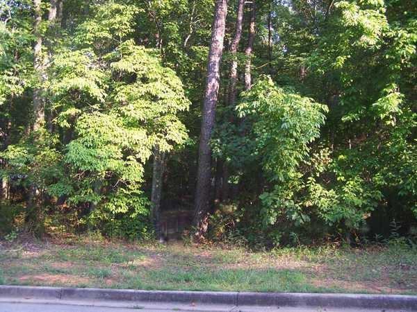 433 Kimberly Court, Mcdonough, GA 30252 (MLS #6123979) :: North Atlanta Home Team