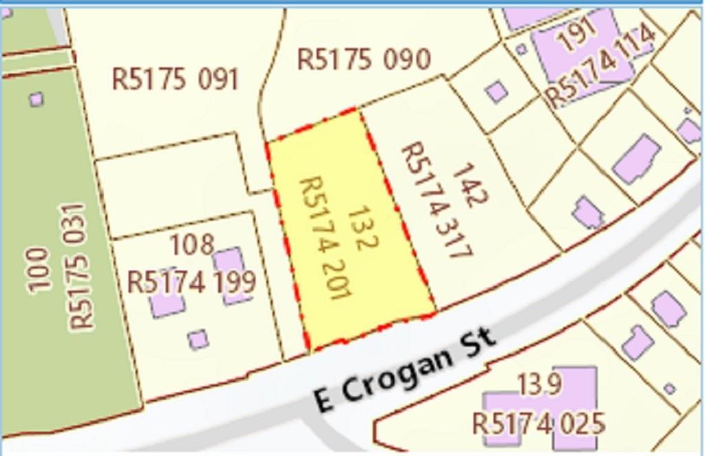 132 Crogan Street - Photo 1