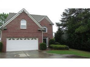 2232 Orchard Park Circle NW, Kennesaw, GA 30152 (MLS #6125673) :: The Hinsons - Mike Hinson & Harriet Hinson