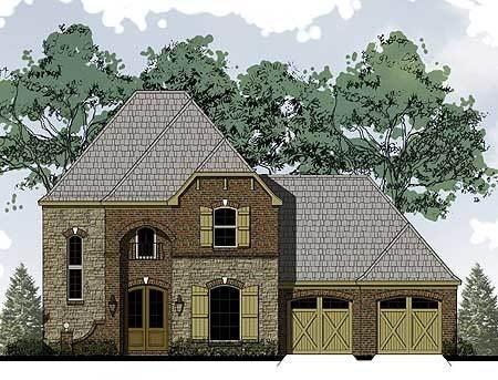 454 Arlington Lane, Commerce, GA 30529 (MLS #6126712) :: The Hinsons - Mike Hinson & Harriet Hinson