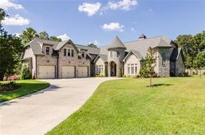 100 Roxbury Row, Milton, GA 30004 (MLS #6127122) :: North Atlanta Home Team