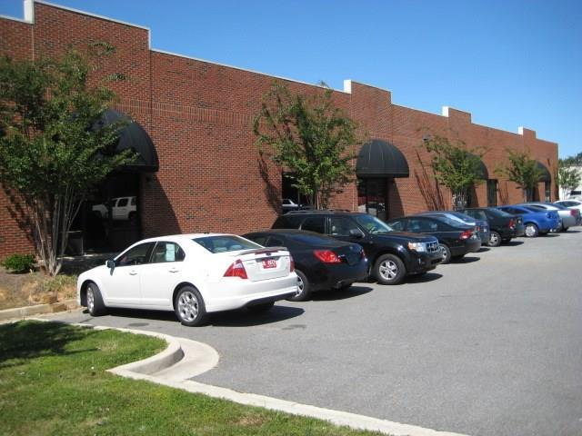 83 Peeples Valley Road SE, Cartersville, GA 30121 (MLS #6127188) :: The Zac Team @ RE/MAX Metro Atlanta