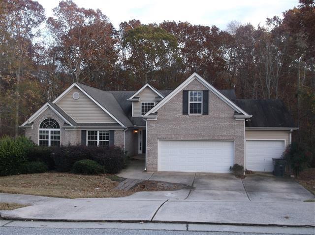 1606 Randolph Court, Monroe, GA 30656 (MLS #6127603) :: The Cowan Connection Team