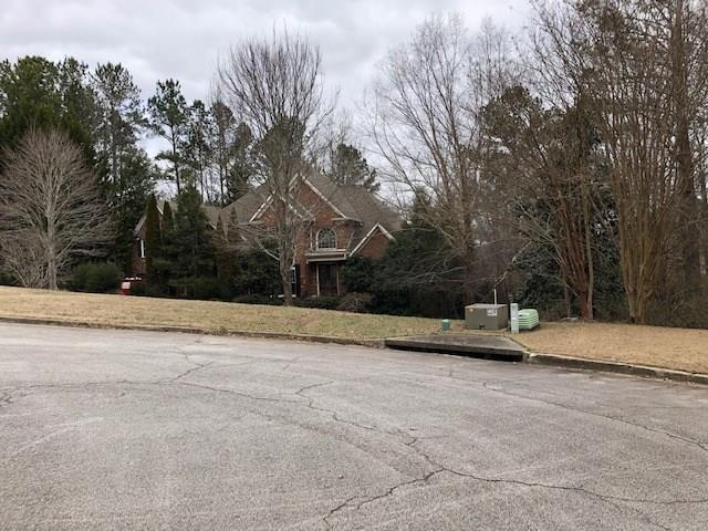 2371 Mayfield Way Court, Buford, GA 30519 (MLS #6127607) :: North Atlanta Home Team