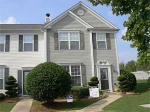 2711 Ashleigh Lane, Alpharetta, GA 30004 (MLS #6127899) :: North Atlanta Home Team