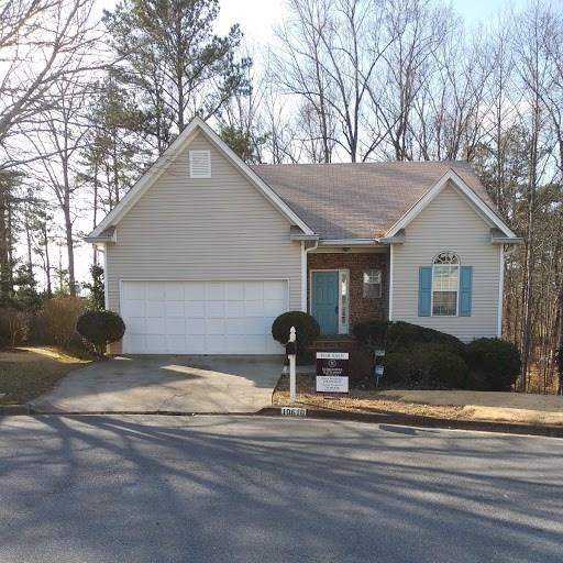 10610 Morton Chase Way, Johns Creek, GA 30022 (MLS #6128638) :: North Atlanta Home Team