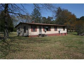 1031 Boyd Road, Suwanee, GA 30024 (MLS #6128737) :: RE/MAX Prestige