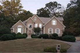 4190 Manor Hills Lane SW, Atlanta, GA 30331 (MLS #6129081) :: The Zac Team @ RE/MAX Metro Atlanta