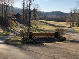 0 Stone Cliff Drive, Ellijay, GA 30536 (MLS #6129091) :: North Atlanta Home Team