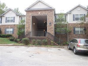 1203 Par Three Way, Lithonia, GA 30038 (MLS #6129142) :: The Zac Team @ RE/MAX Metro Atlanta