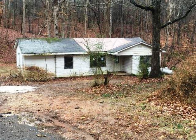 6656 Knox Bridge Highway, Canton, GA 30114 (MLS #6129318) :: Path & Post Real Estate