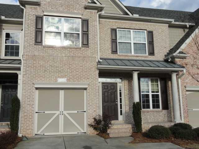 4305 Cold Springs Court, Cumming, GA 30041 (MLS #6129512) :: North Atlanta Home Team