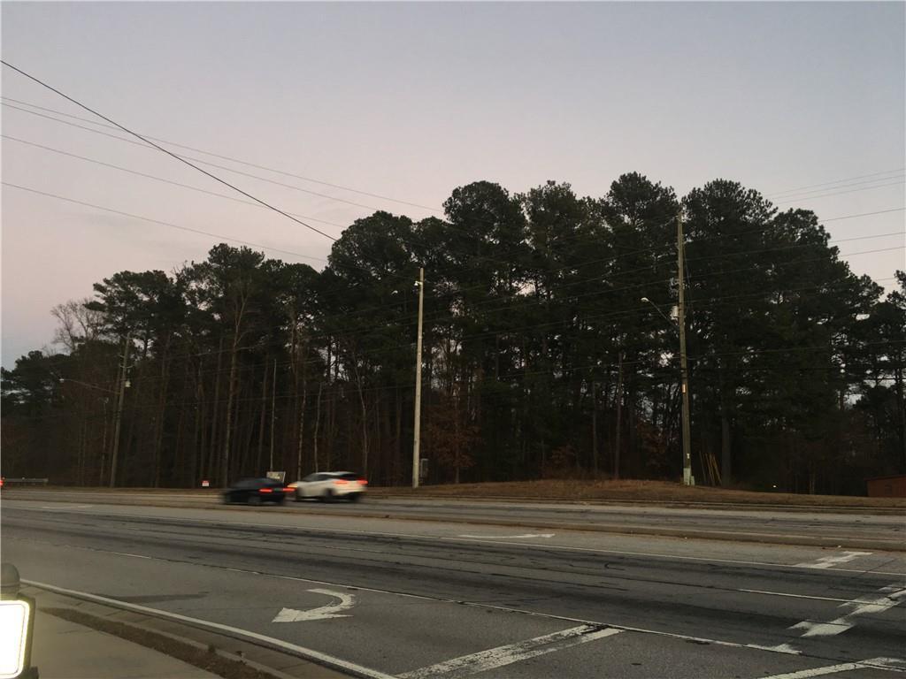 3116 Centerville Highway - Photo 1