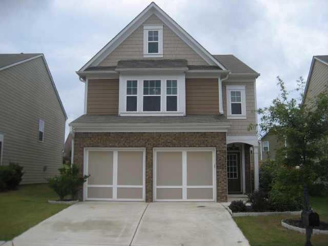 5595 Crestwick Way, Cumming, GA 30040 (MLS #6503598) :: Kennesaw Life Real Estate