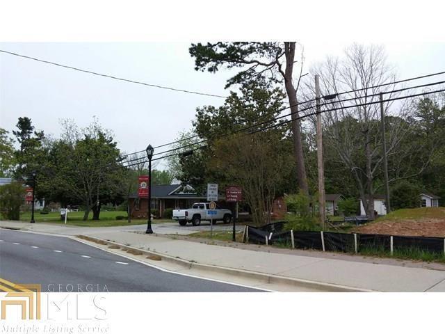 4914 Highway 53, Braselton, GA 30517 (MLS #6503612) :: The Cowan Connection Team