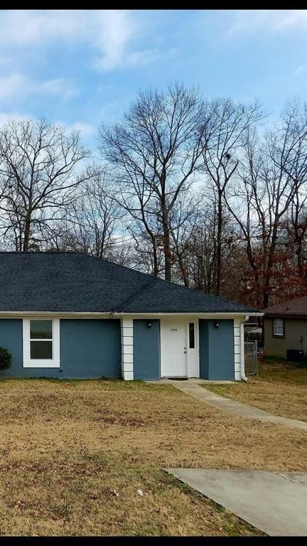 544 Timber Ridge Court, Lawrenceville, GA 30046 (MLS #6503621) :: North Atlanta Home Team