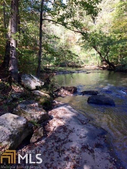 5065 Shade Creek Crossing, Cumming, GA 30028 (MLS #6503680) :: Iconic Living Real Estate Professionals