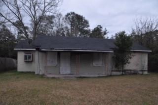 503 S Van Buren, Albany, GA 31701 (MLS #6503747) :: North Atlanta Home Team