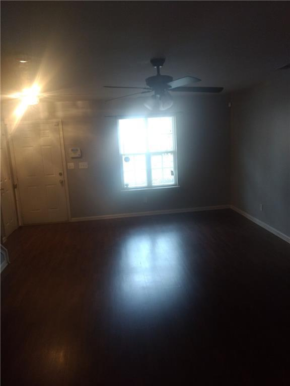 1823 Devon Drive #1823, Atlanta, GA 30311 (MLS #6504025) :: The Cowan Connection Team
