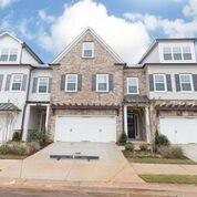 4369 Jenkins Drive NE #53, Roswell, GA 30075 (MLS #6504703) :: The Cowan Connection Team