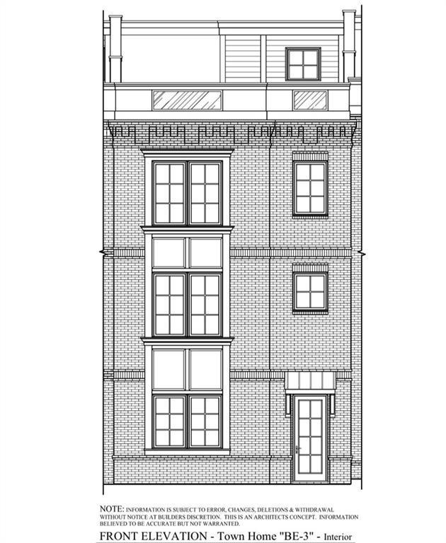 5 Newnan Views Circle, Newnan, GA 30263 (MLS #6504840) :: Iconic Living Real Estate Professionals