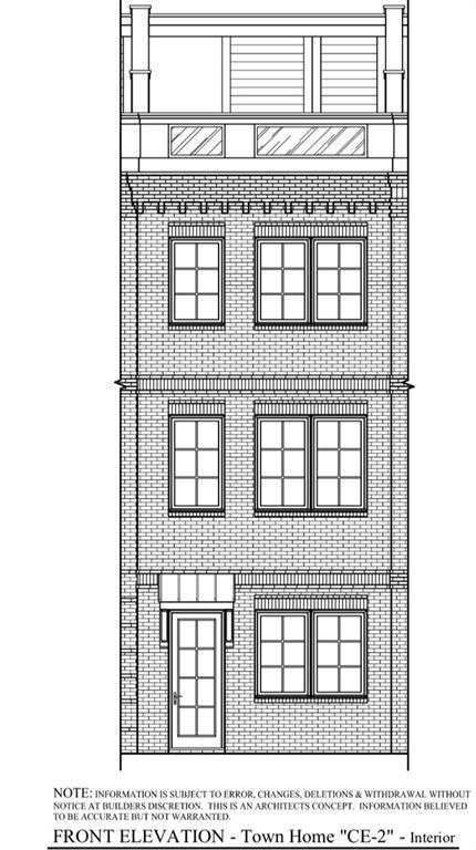 9 Newnan Views Circle, Newnan, GA 30263 (MLS #6504885) :: Iconic Living Real Estate Professionals
