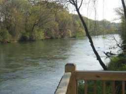 15 Galway Drive, Cartersville, GA 30120 (MLS #6505838) :: Kennesaw Life Real Estate