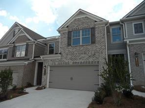 11638 Davenport Lane, Johns Creek, GA 30005 (MLS #6506415) :: Kennesaw Life Real Estate