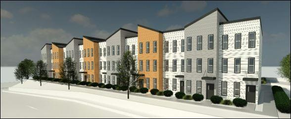 60 Bill Lucas Drive SE, Atlanta, GA 30315 (MLS #6506522) :: Iconic Living Real Estate Professionals