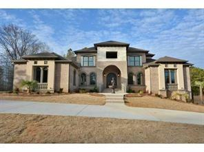 1604 Palmilla Way, Stockbridge, GA 30281 (MLS #6506856) :: North Atlanta Home Team