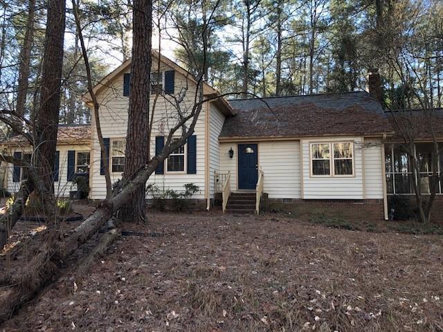679 Whitehead Road, Buford, GA 30518 (MLS #6506949) :: North Atlanta Home Team