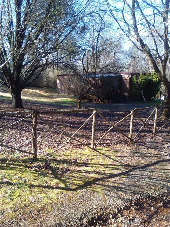 1720 Flatbottom Road, Ball Ground, GA 30107 (MLS #6506966) :: Path & Post Real Estate