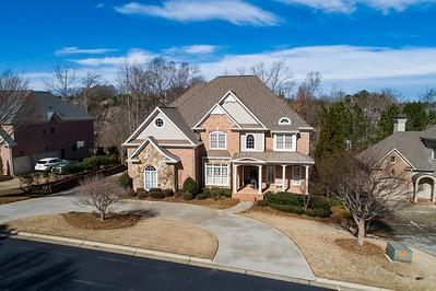 8715 Innisbrook Run, Duluth, GA 30097 (MLS #6508807) :: Todd Lemoine Team