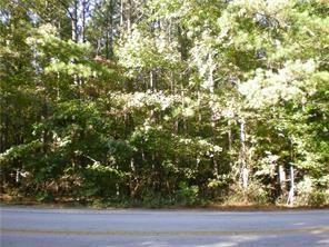 443A Haynes Circle Circle, Snellville, GA 30039 (MLS #6509206) :: Ashton Taylor Realty