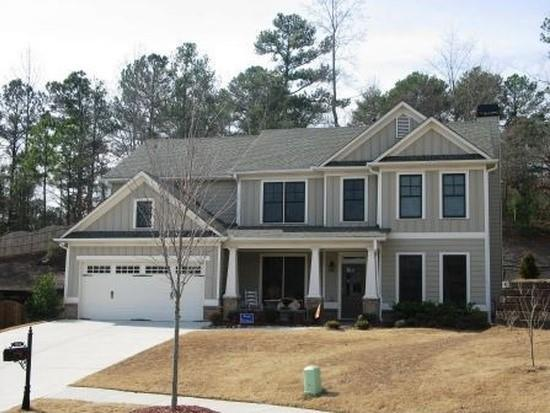3864 Park Castle Court, Suwanee, GA 30024 (MLS #6509502) :: Todd Lemoine Team