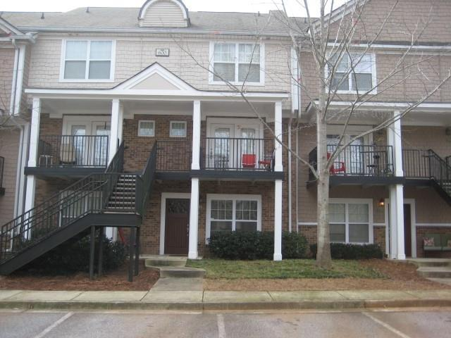 1035 Barnett Shoals Road #620, Athens, GA 30605 (MLS #6509776) :: The North Georgia Group