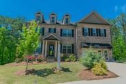 302 Hillgrove Drive, Holly Springs, GA 30114 (MLS #6510455) :: KELLY+CO