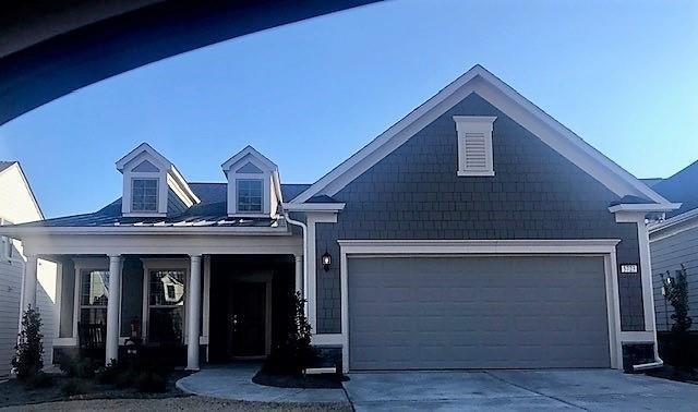 5768 Cypress Bluff Lane, Hoschton, GA 30548 (MLS #6510506) :: Kennesaw Life Real Estate