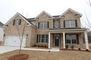 4776 Albany Way, Atlanta, GA 30331 (MLS #6510697) :: Kennesaw Life Real Estate