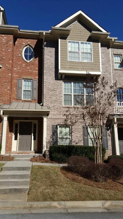 5237 Campion Way, Alpharetta, GA 30022 (MLS #6511488) :: Iconic Living Real Estate Professionals