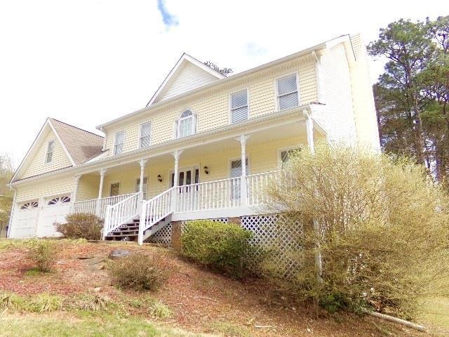 1928 Waterton Court, Grayson, GA 30017 (MLS #6513408) :: Iconic Living Real Estate Professionals