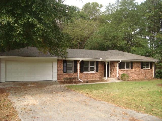 1749 Pounds Road, Stone Mountain, GA 30087 (MLS #6513606) :: North Atlanta Home Team