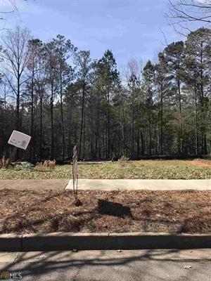 5142 Pratt Street SW, Covington, GA 30014 (MLS #6513932) :: Kennesaw Life Real Estate