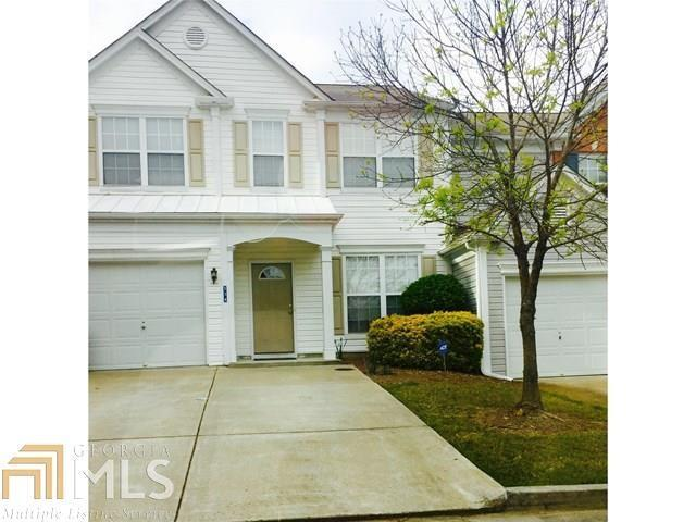 13300 Morris Road, Alpharetta, GA 30004 (MLS #6513985) :: North Atlanta Home Team