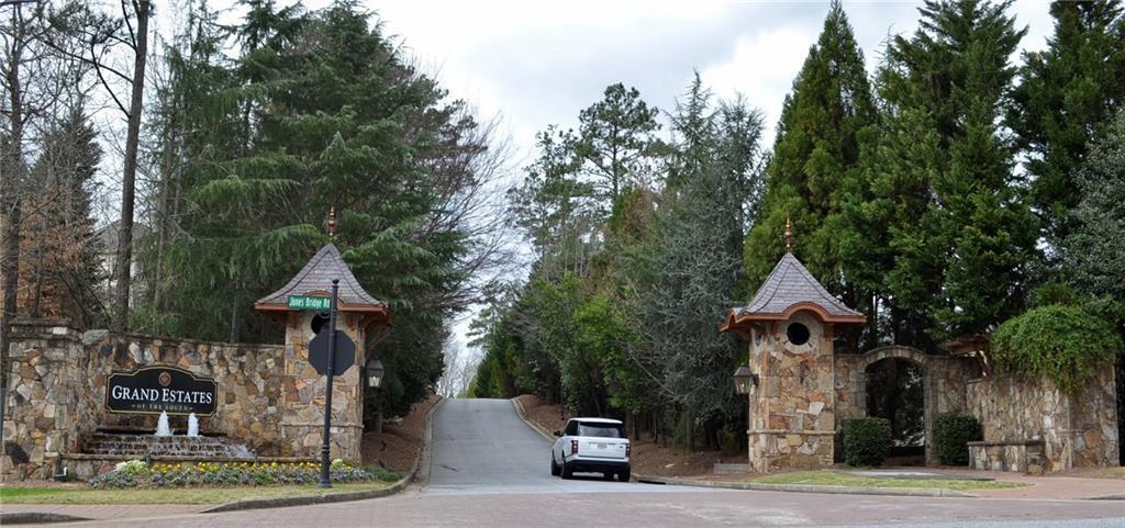 9725 Almaviva Drive - Photo 1
