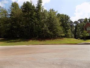 6055 Fairway Park Lane, Jefferson, GA 30549 (MLS #6515741) :: Rock River Realty