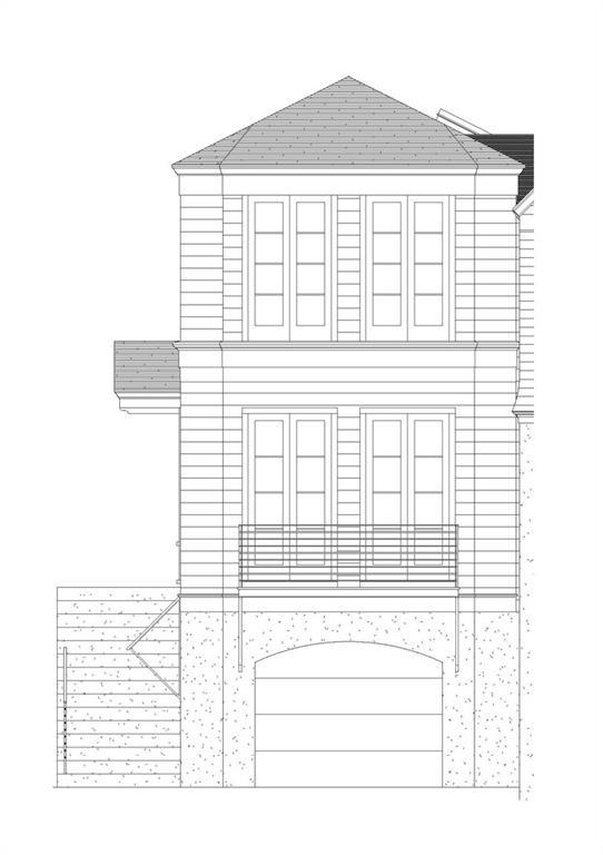 17 Southerland Terrace NE #17, Atlanta, GA 30307 (MLS #6516047) :: Iconic Living Real Estate Professionals