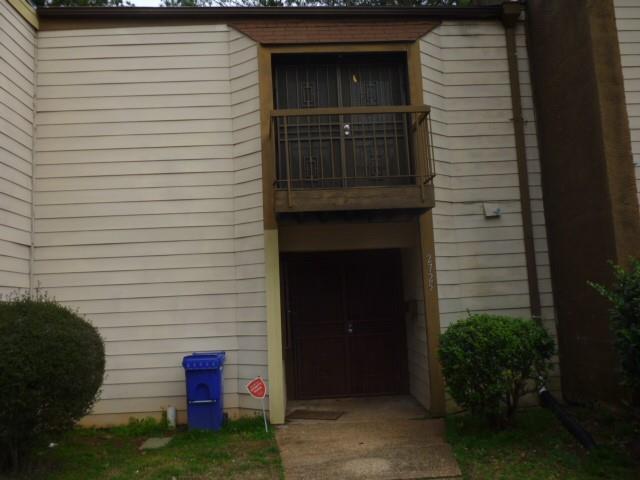 2725 Penwood Place, Lithonia, GA 30058 (MLS #6517597) :: The North Georgia Group