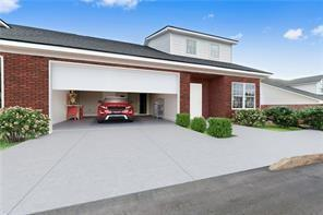 121 Old Mill Drive, Calhoun, GA 30701 (MLS #6518175) :: Iconic Living Real Estate Professionals