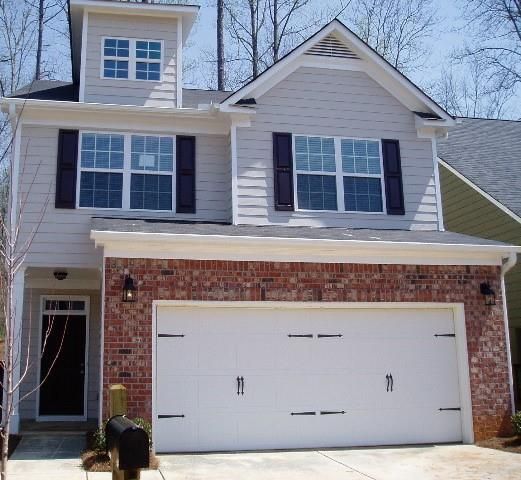 414 Pierpont Court, Canton, GA 30114 (MLS #6519824) :: Kennesaw Life Real Estate